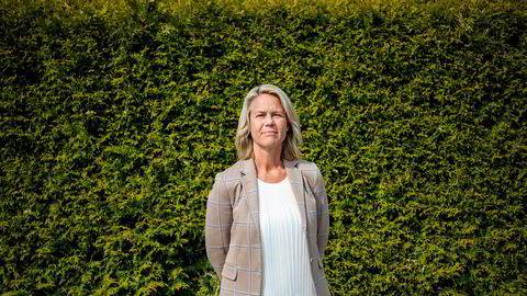 Forbrukerrådet ved juridisk direktør Tone Molvær Berset har bestemt seg for å være partshjelper når Høyesterett skal avgjøre om en 36-åring skal betale erstatning etter å ha vært utsatt for BankID-svindel. Mannen tapte både i tingretten og lagmannsretten.