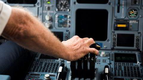 SAS klarer ikke å bli enige med pilotene om veien videre under og etter koronakrisen, og derfor må alle piloter ansatt siste 19 år slutte i jobben.