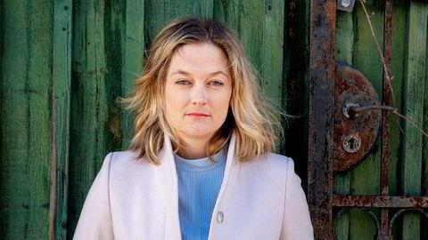 Den nye direktøren for Norges institusjon for menneskerettigheter, Adele Matheson Mestad, mener at sivilisasjonen er en hinne som er tynnere enn vi liker å tro.