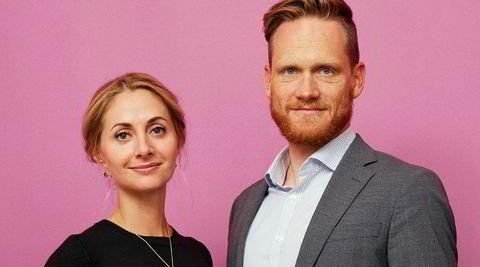Gitte og Thomas Nesset Midelfart er organisasjonspsykologer og reflekterer over lesernes dilemmaer.