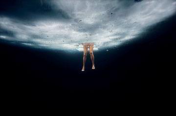 De nakne isbaderne vender tilbake | DN