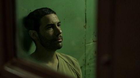 Mohamedou Ould Slahi (Tahar Rahim) ble frarøvet 14 år av livet uten lov og dom da han kom i amerikanske myndigheters søkelys etter terrorangrepet 11. september 2001.