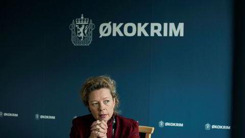 I Norge håndteres rapporter om mistenkelige, internasjonale pengetransaksjoner fra finansnæringen av Enheten for finansiell etterretning, som ligger under Økokrim. Assisterende Økokrim-sjef Hedvig Moe sier at etaten ikke kjenner til hva som er lekket fra Fincen når DN spør om norske interesser er berørt.