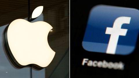 Selv om Datatilsynet er kommet til at det er en høy risiko for sin Facebook-side, gjelder det neppe alle aktørers sider, skriver artikkelforfatteren.