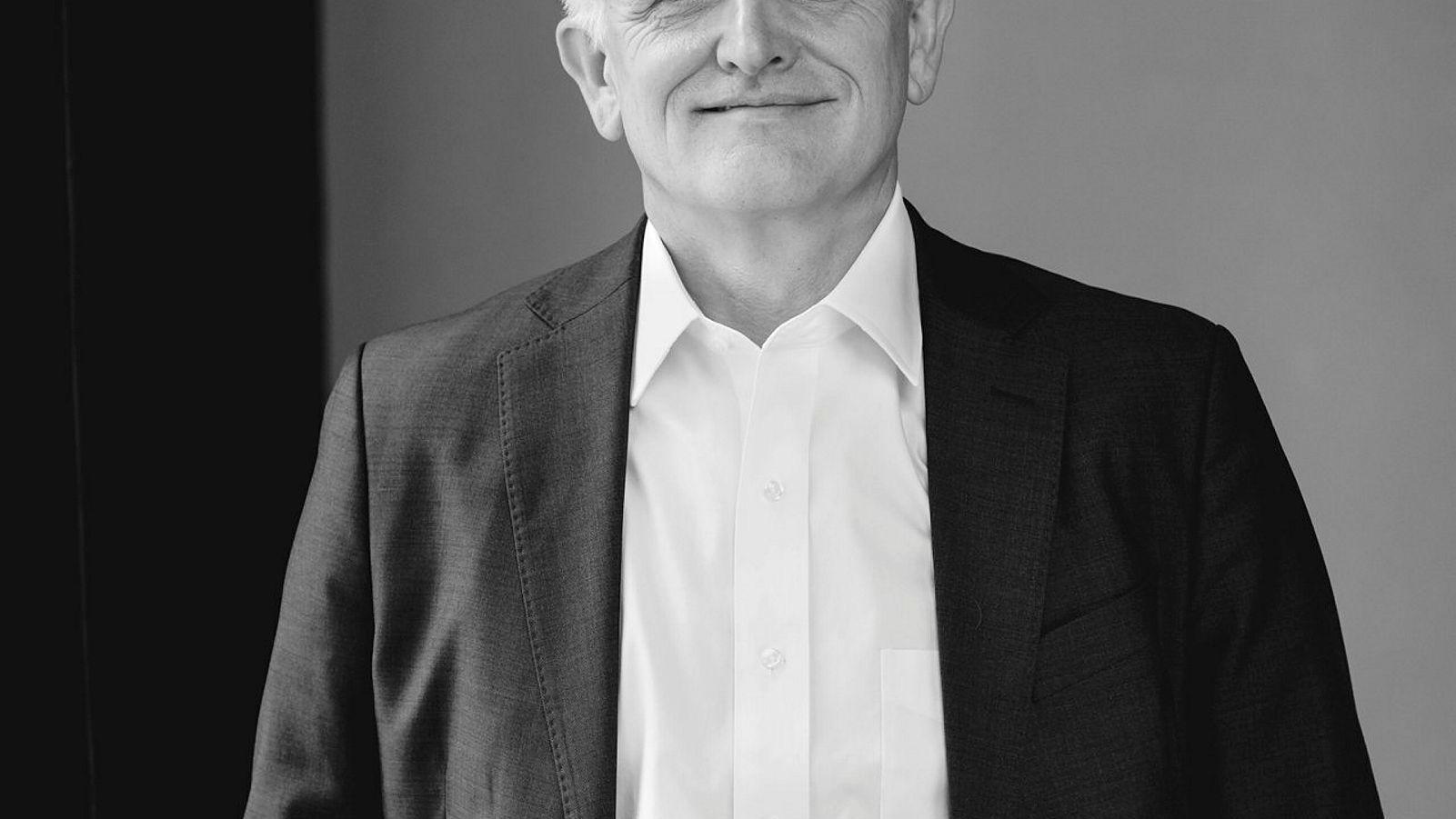 Jon Erik Ofstad