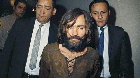 Charles Mansons nærmeste tilhengere drepte syv mennesker, deriblant den høygravide Sharon Tate i 1969. Dokumentaren «Manson's Bloodline» byr på noen oppsiktsvekkende scener, men bruker lite tid på grunnen til at han fremdeles er et navn man kjenner.