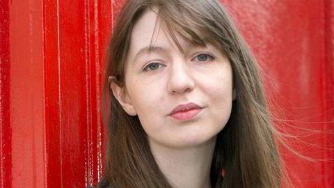 Sally Rooney skriver i «Skjønne verden, hvor er du» om Alice, som i likhet med Rooney har to kritikerroste romaner bak seg.