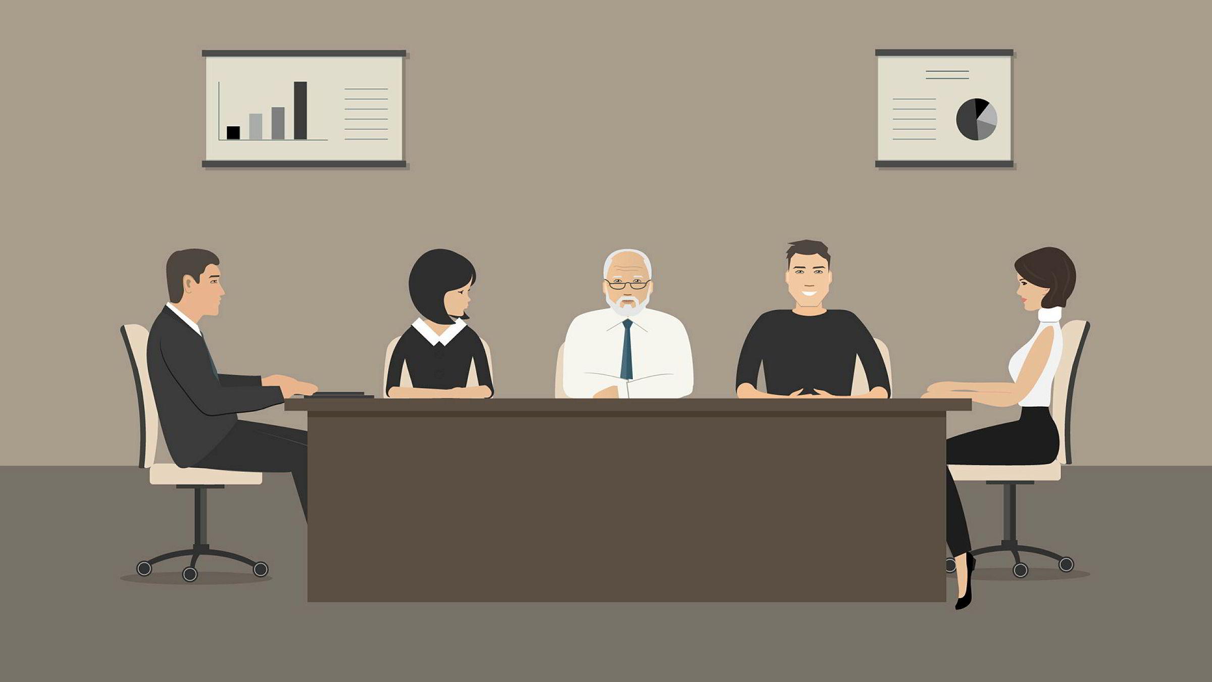 Kvaliteten på leder-medarbeider-relasjonen er helt avgjørende for å legge til rette for gode arbeidsprestasjoner.