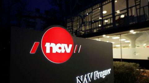 Over de siste to årene er Nav Kontaktsenter blitt ledende i Norge på automatisering gjennom bruk av kunstig intelligens, skriver Nav