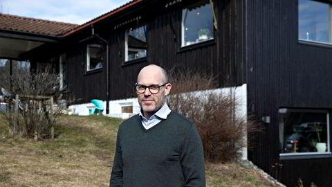 Styreleder i Reisegarantifondet, advokat Kristoffer Aasebø, sier styret i fondet har behov for å foreta ytterligere vurderinger før det kan konkludere om koronakrav blir dekket.