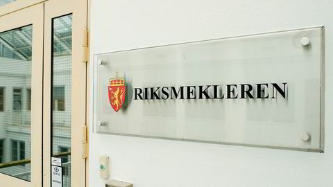 Saken om årets hovedoppgjør går videre til Riksmekleren etter at LO Stat, YS Stat, Unio og Akademikerne brøt forhandlingene med staten.