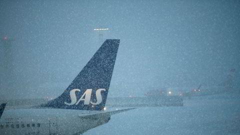De fire pilotforeningene for SAS-piloter har i rundt ett års tid snakket om å gå sammen i en felles forening.