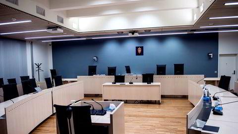 Advokatenes Disiplinærnemnd har felt en advokat for «urimelig påtrykk» etter at advokaten blant annet truet klienten med «en jævlig feit regning». Salærkravet er også behandlet i Sør-Trøndelag tingrett og der tapte advokaten saken.