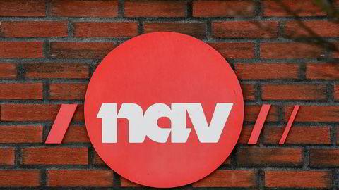 EØS-retten ble feilpraktisert av Nav, fastslår utvalget som har gransket saken.