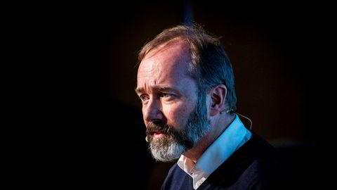 Arbeiderpartiets tidligere nestleder Trond Giske skal være favoritt til å bli ny fylkesleder i Trøndelag Arbeiderparti – hvis dagens leder ikke går for gjenvalg.