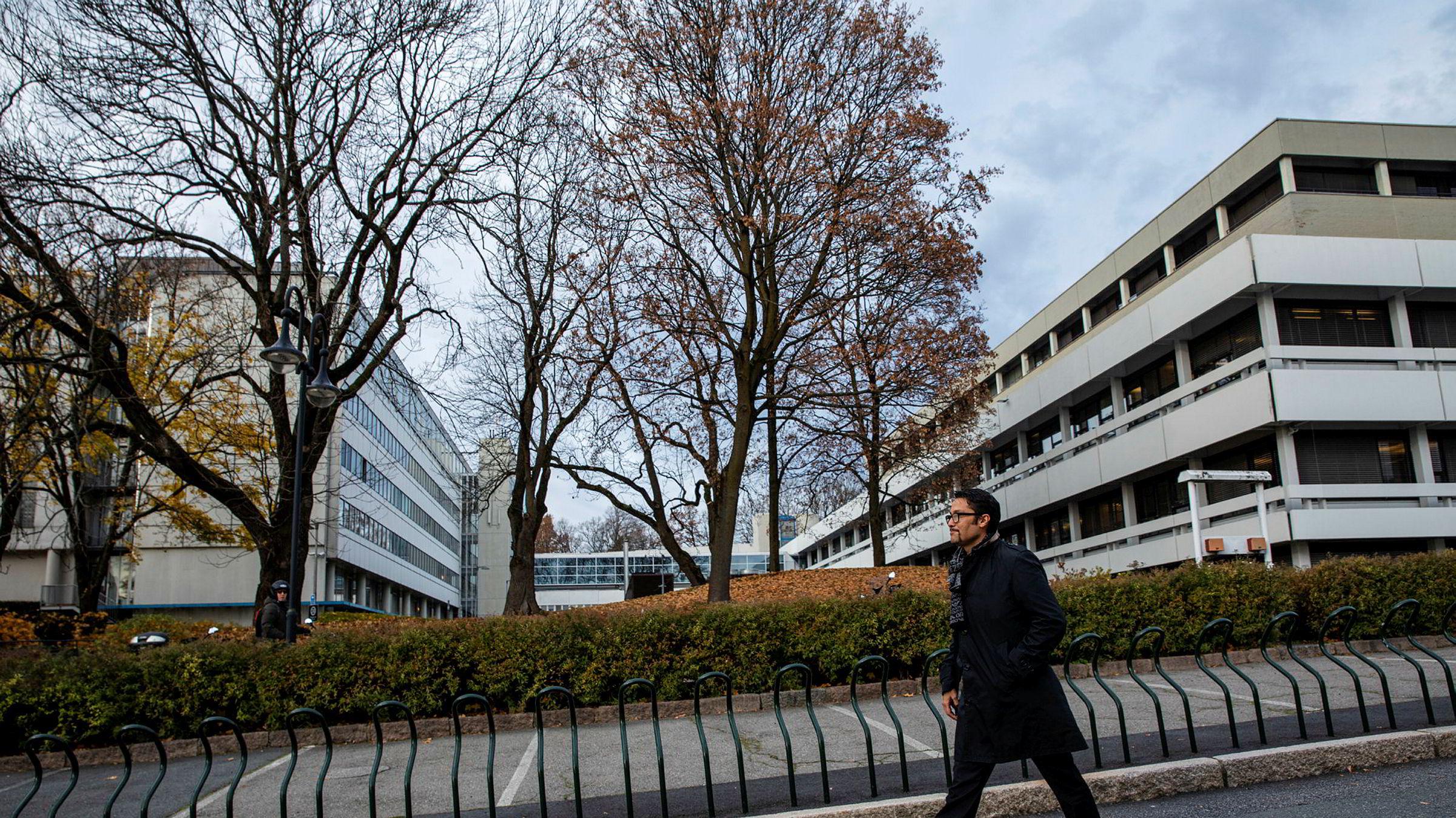 Oslo-byrådets planer om en «tredje boligsektor» er både ambisiøse og nødvendige, skriver Obos-sjef Daniel Kjørberg Siraj i innlegget.