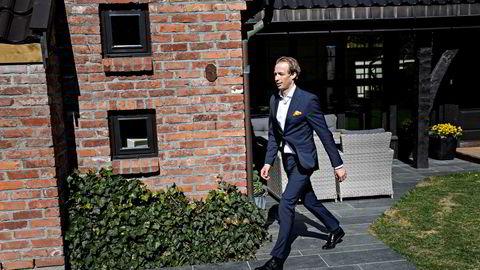 – Vi trenger mer tall, sier oljeanalytiker Teodor Sveen-Nilsen i Sparebank 1 Markets. Det er særlig to ting han vil ha mer klarhet i.
