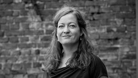 Heidi Linde går tett på hverdagen i norsk middelklassefamilieliv. Årets roman er frydefull og gjenkjennelig.