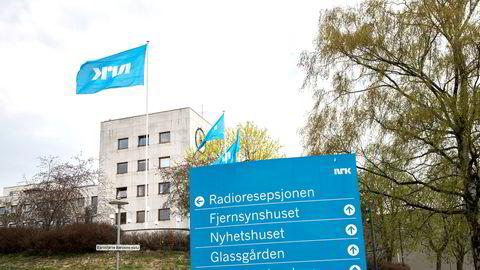 NRK og Ferd ble enige om salget i februar. Nå er det godkjent.