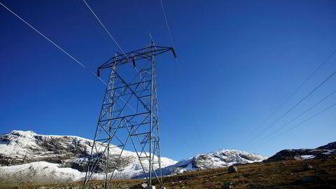 Energieffektivisering kan gi oss store mengder konfliktfri strøm, skriver innleggsforfatterne