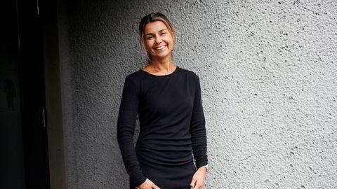– Vi ser at kundene kommer tilbake, noe som sier at vi klarer å knekke koden for å fange lesernes oppmerksomhet, pakket inn i en kontekst som gir interesse for kommersielt innhold, sier vikarierende daglig leder Jill Iren Molland i Brand Studio.