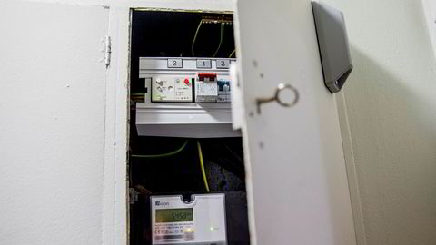 Etter å ha overtatt en leilighet i Oslo, ble kjøperen pålagt å gjøre endringer på det elektriske anlegget. Nå får kjøperen erstatning på 109.000 kroner.