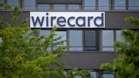 Wirecard mangler over 20 milliarder kroner fra regnskapet. Nå er revisjonsselskapet EY i hardt vær for å ikke ha avdekket svindelen.