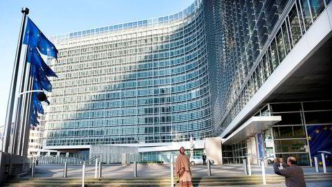 EUs standard for klimarisikovurderinger, «EU Taxonomy», skal iverksettes i 2021, men imens gjør markedsaktørene som best de kan, skriver Maria Granlund.