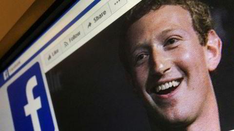Uten grunnleggende kunnskap om hvordan teknologien egentlig fungerer, blir synsingen rundt Facebook-skandalen naiv og ineffektiv. Nå må teknologene kjenne sitt samfunnsansvar, skriver teknolog og investor Silvija Seres.