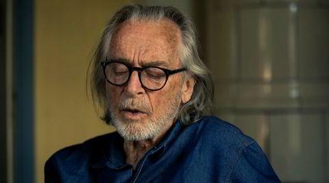 Anders Kjær: – Eldre kvinner var ofte relativt tolerante, men de unge, de raste