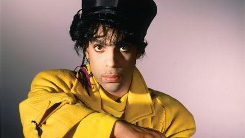 Midten av 1980-årene var usedvanlig fruktbare for Prince, da han tilsynelatende skrev og spilte inn én god låt hver eneste dag. Nå er en hel haug av dem omsider gjort tilgjengelig for oss lyttere.