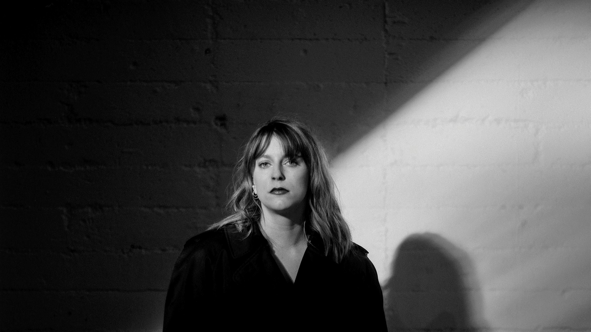 Susanne Sundførs sjette album får musikkanmelder Audun Vinger til å åpne sekken med lovord.