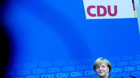 Tysklands statsminister Angela Merkel må gjøre det mer attraktivt å investere i Tyskland, mener ekspertene.