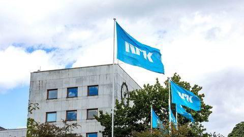 Forliket mellom NRK og en frilanser kan få konsekvenser for mellom ti og tolv andre frilansere.
