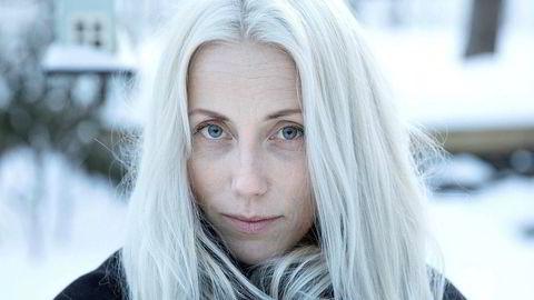 Maria Sands roman føyer seg inn i en solid norsk samtidslitteraturtradisjon.