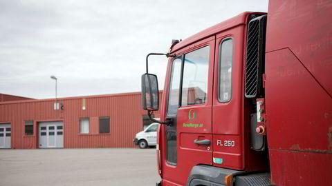 RenoNordens norske virksomhet ble tidligere denne uken slått konkurs.
