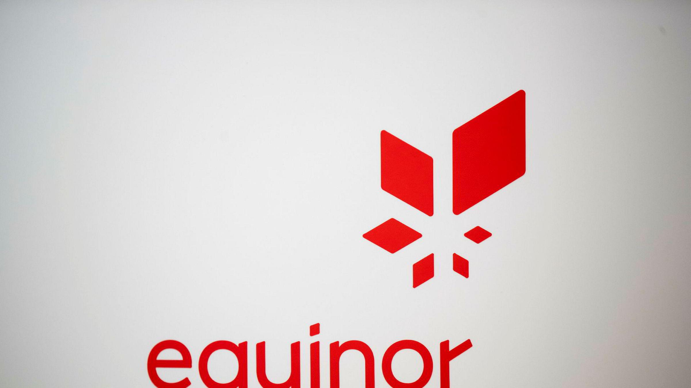 Equinor og SSE har valgt å bruke verdens største turbiner på rundt 12 megawatt fra selskapet GE på havvindprosjektet Dogger Bank.