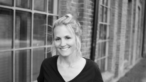 Marit Aspen har tidligere vært produksjonsleder på «Det store korslaget», «Luksusfellen» og «Norges Herligste med Ylvis».