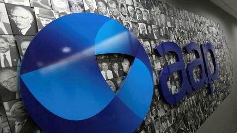 Australian Associated Press (AAP) legger ned driften som følge av at dets største kunder og eiere skal spare penger. Over 100 personer mister jobbene sine.