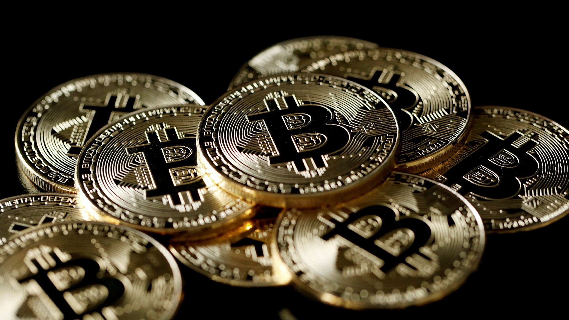 Trass i at Bitcoin feirer 11-årsdagen som konsept 31. oktober i år, er det framleis mange mytar og mistydingar om teknologien.