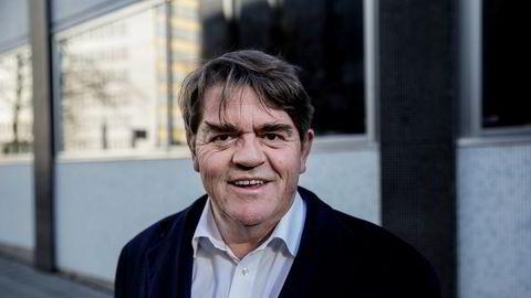 Investor og porteføljeforvalter Jan Petter Sissener har tidligere uttalt at budet på 30 kroner per aksje er for lavt. Gjennom fondet Sissener Canopus er han den femte største aksjonæren i rederiet.