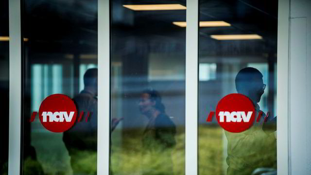 Ny vurdering kan få Nav-skandalen til å vokse