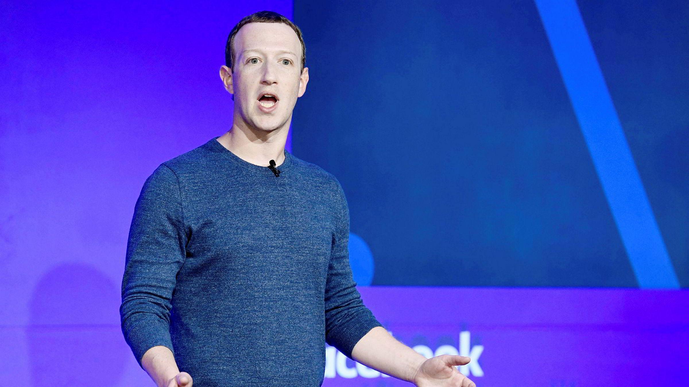 Facebook trapper opp med flere tiltak for å unngå at plattformen blir misbrukt til å påvirke velgere og spre desinformasjon i forbindelse med valget i USA neste år.