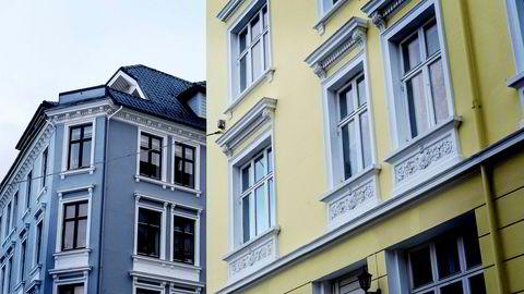 Propr vil gjøre det billigere for folk å selge privatboligen sin selv, uten bruk av eiendomsmeglere. Kundene strømmer til, likevel taper de penger.