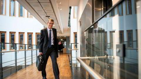 Svein Støle og meglerhuset Pareto Securities vant frem etter å ha blitt saksøkt av sin tidligere samarbeidspartner Investec Bank.