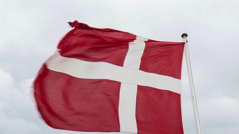 Mandag åpner Danmark grensen for reisende fra Norge, Island og Tyskland. Både utenlandske turister og dansker som kommer hjem vil bli tilbudt å frivillig la seg teste for koronasmitte ved grenseovergangene.