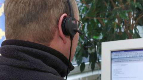 Forbrukertilsynet gjør det lettere å reservere seg mot telefonsalg.