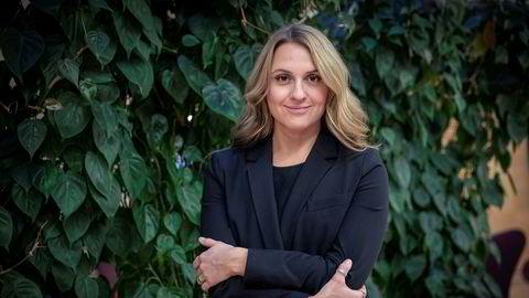 Emilie Anker Stordalen mener hotellselskapet med den beste kulturen blir fremtidens vinner.