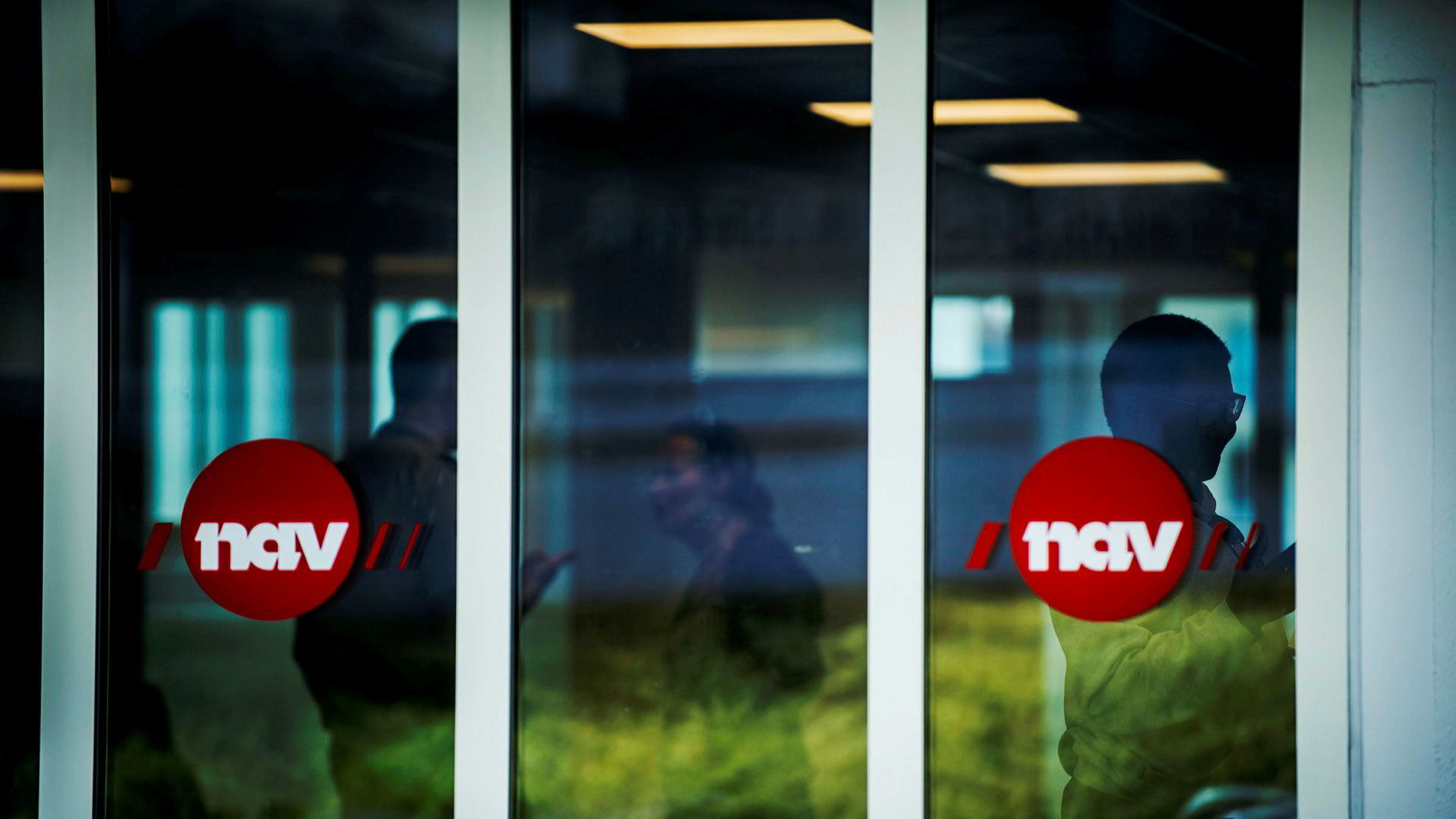 Mange har krav på betydelige erstatninger etter Nav-skandalen.