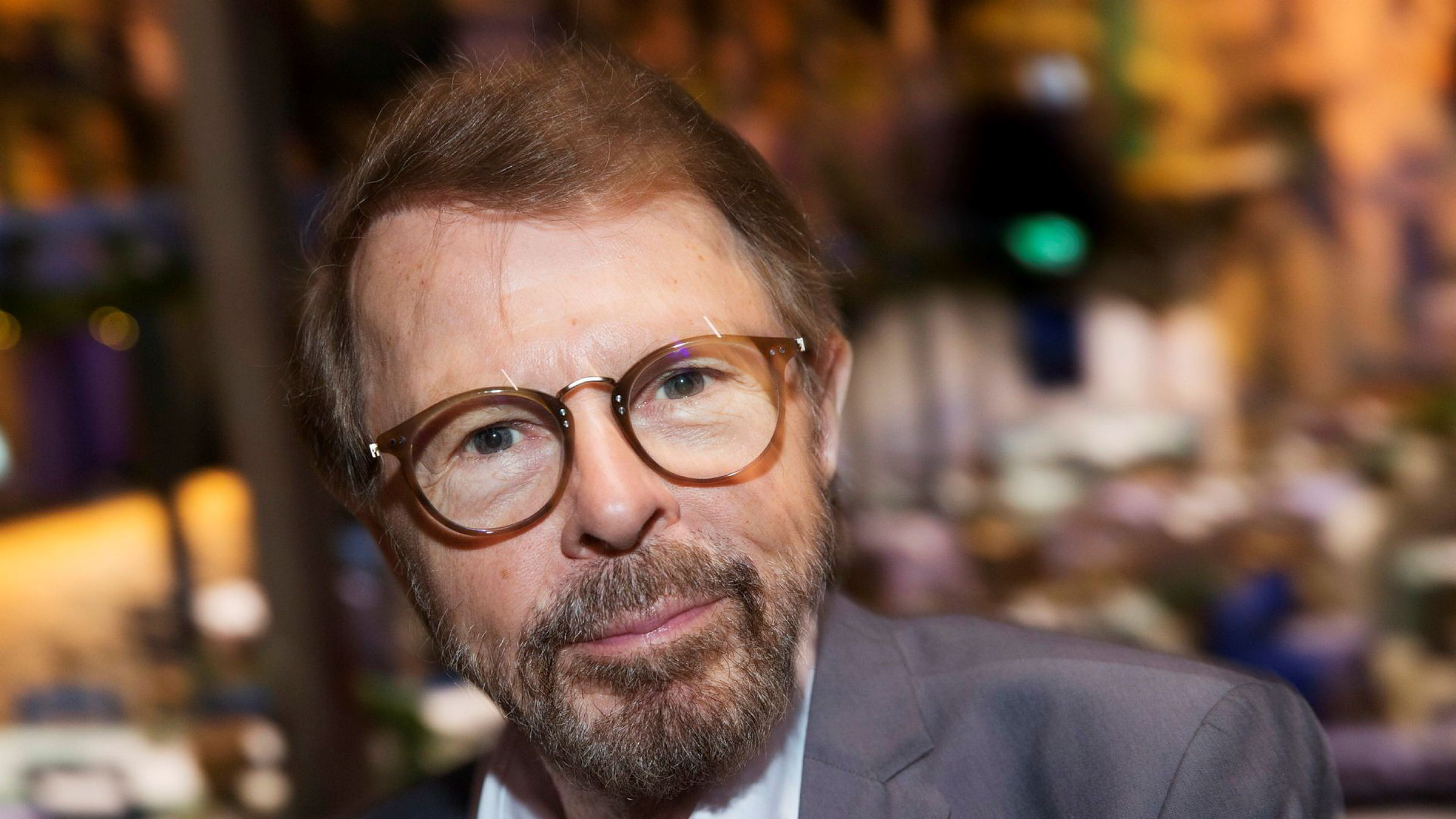 Abba-legenden Bjorn Kristian Ulvaeus er storeier i selskapet Alm Equitys som står bak et leilighetsprosjekt der mange nå forsøker å selge seg ut rett før innflytting.